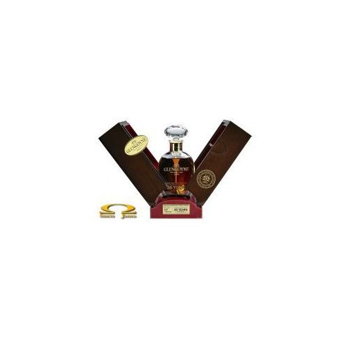 Whisky Glengoyne 35YO 0,7l, FEFB-81296