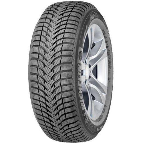 Michelin Alpin A4 175/65 R15 84 H