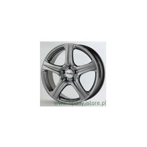 Felga aluminiowa adv 50d 6,5x15 racing 4x108(et40) marki Advanti