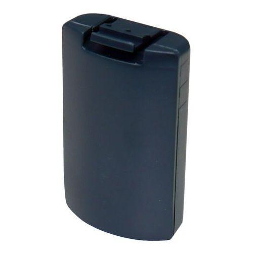 Bateria kyman 2200mah marki Datalogic