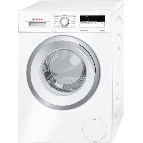 Bosch WAN20140PL