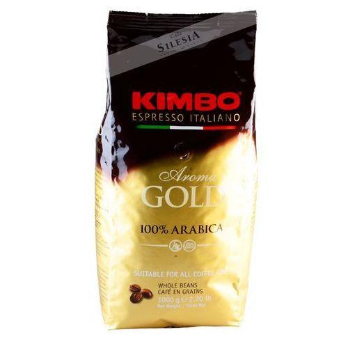 Kimbo Aroma Gold 1 kg