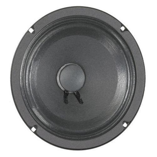 Eminence alpha 8 mra - głośnik 8″, 125 w, 8 ohm
