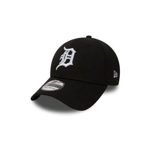 New era - czapka detroit tigers