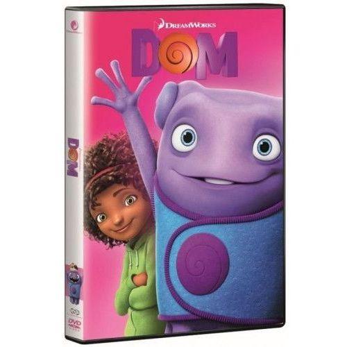 Dom (DVD), 93072002793DV (10193114)