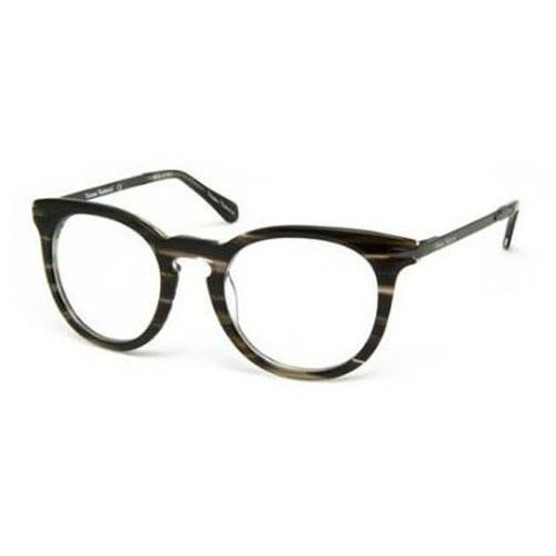 Okulary korekcyjne vw 305 02 marki Vivienne westwood