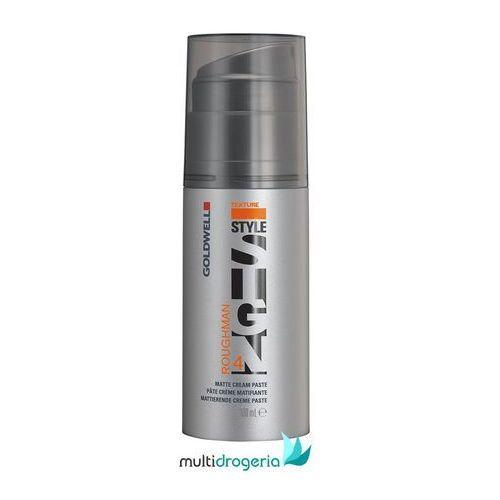 Schwarzkopf bc scalp therapy, szampon do wrażliwej skóry głowy, 200ml (4021609278627)