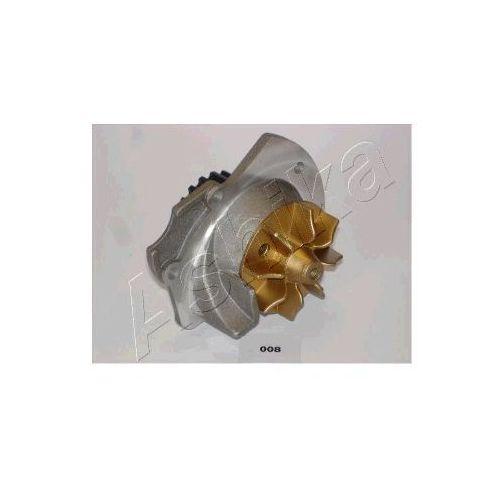 Pompa wodna ASHIKA 35-00-008 (8033001205749)