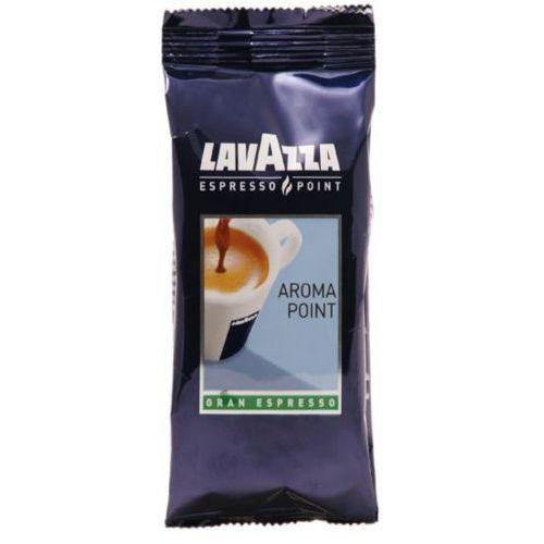 Lavazza EP - Aroma Point - Gran Espresso - 100 szt., produkt z kategorii: Kawa