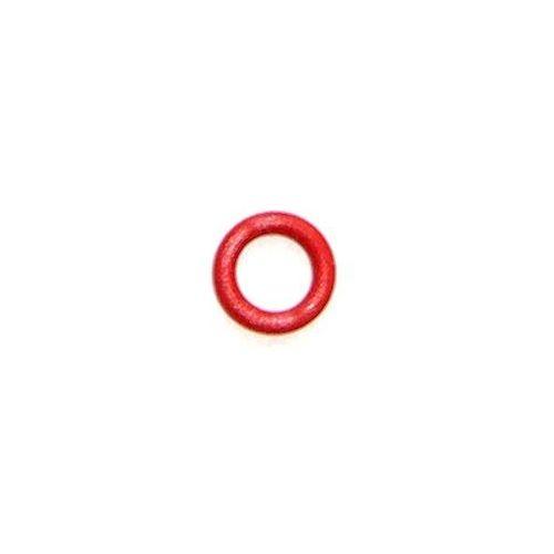 Pierścień uszczelniający Fengda: 8x1,5, produkt marki Aerograf Fengda