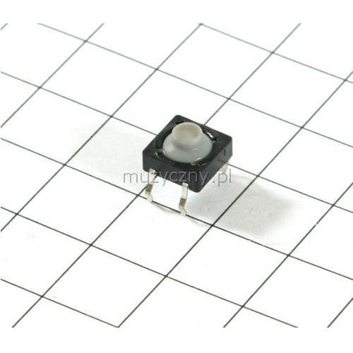vs180900 switch (styk klawiatury rm1x, guma) marki Yamaha