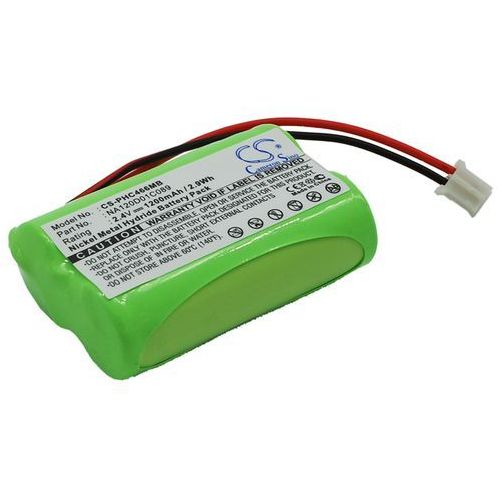Cameron sino cs-pms200 x l akumulator zapewnia pure sensia 200d connect (10400)