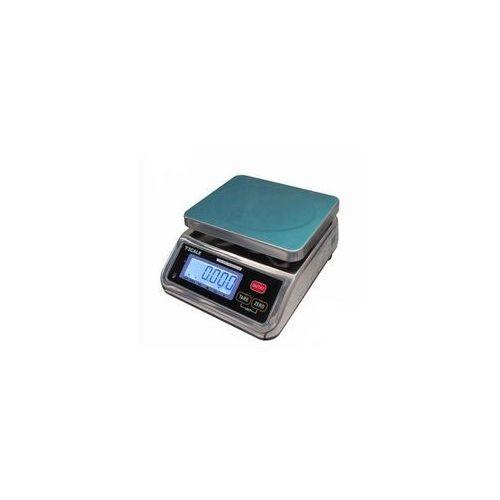 T-scale Waga sklepowa s29 1 wyśw/wodoodporna ip65