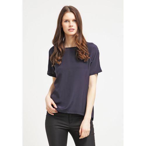 SET Tshirt basic night fall (koszula damska)