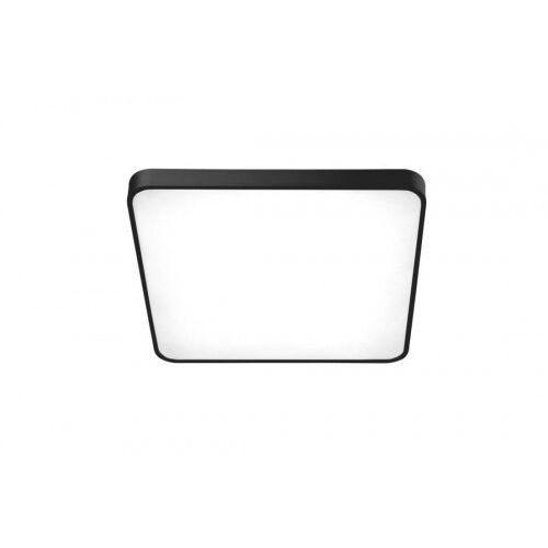Plafon QUADRO 50 CCT AZ2759 - Azzardo - Sprawdź kupon rabatowy w koszyku (5901238427599)