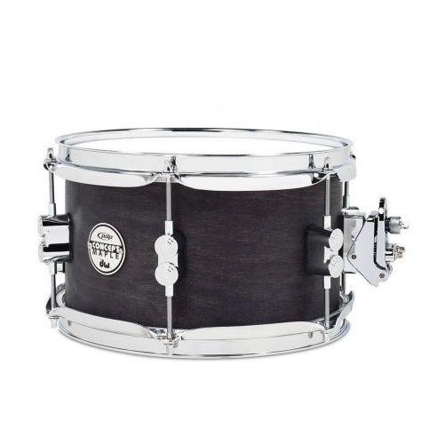 Pdp (pd805154) snaredrum black wax 14 x 5,5″