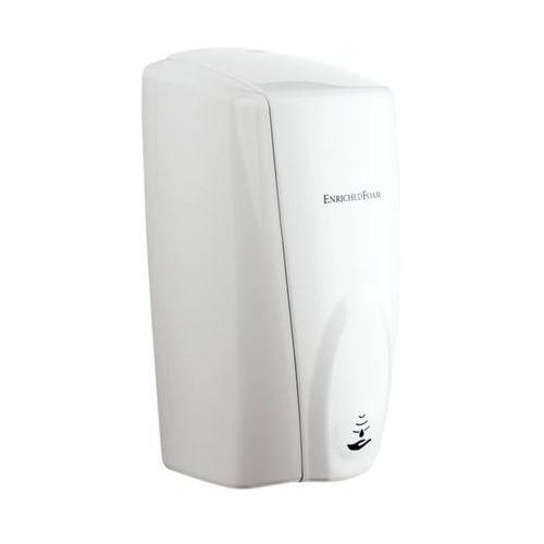 Automatyczny dozownik mydła lub płynu dezynfekcyjnego marki Rubbermaid
