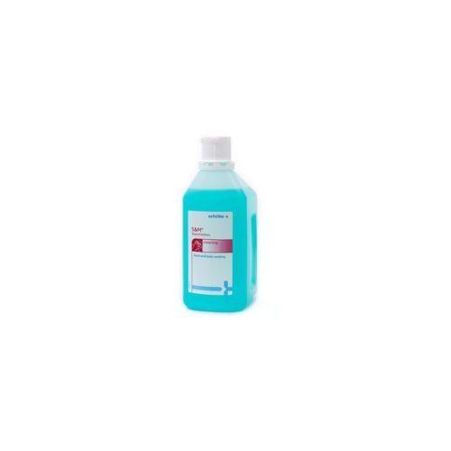 S&M - emulsja myjąca 500ml, 0000-00-0704-SCH-033