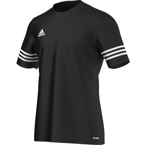 Adidas Koszulka piłkarska entrada 14 f50486