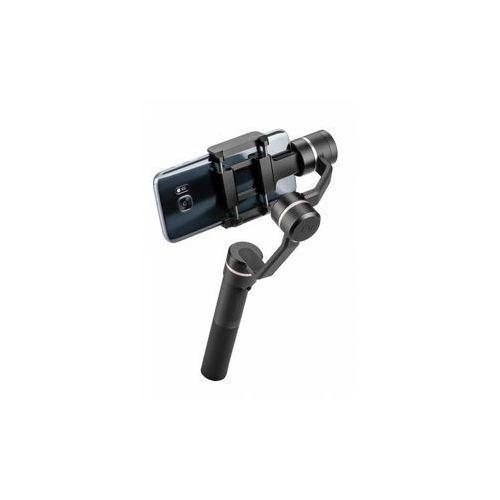 Feiyu Gimbal ręczny, 3-osiowy tech spg live do smartfonów i kamer sportowych