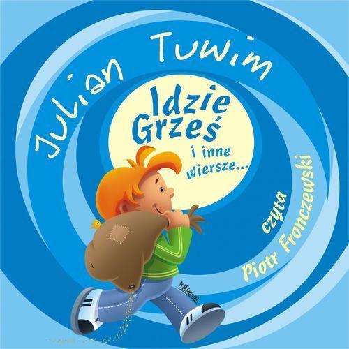 Julian Tuwim Sprawdź Str 3 Z 10