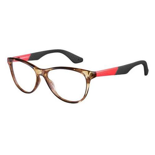 Carrera Okulary korekcyjne ca5517 8gs