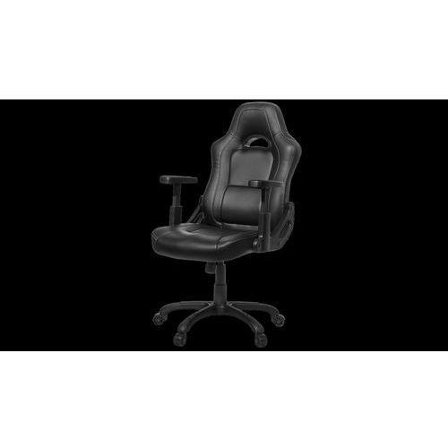 Arozzi Gaming Chair Mugello-bk - produkt z kategorii- fotele