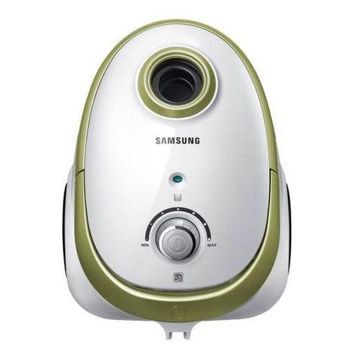 Urządzenie do odkurzania Samsung VCC54J0