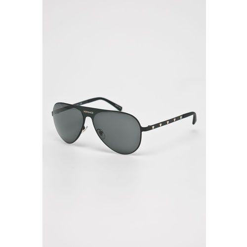 - okulary 0ve2189 marki Versace