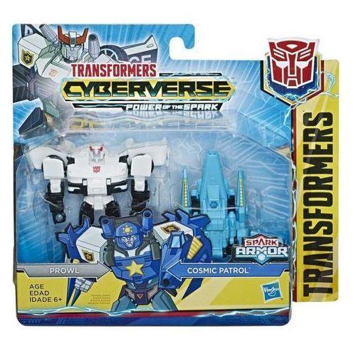 Transformers figurki sprawdź!