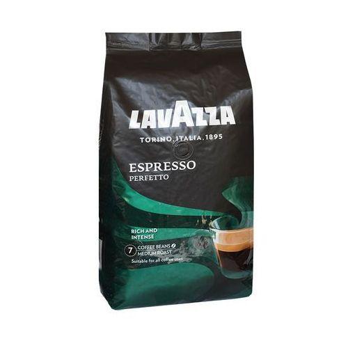 Lavazza Perfetto Espresso 6 x 1 kg