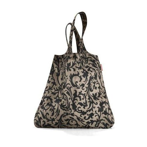 Torba na zakupy mini maxi shopper baroque taupe (4012013569630)