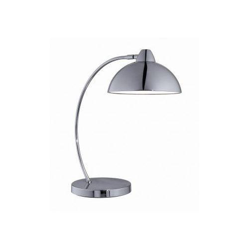 Lysvik biurkowa - sprawdź w 5lampy