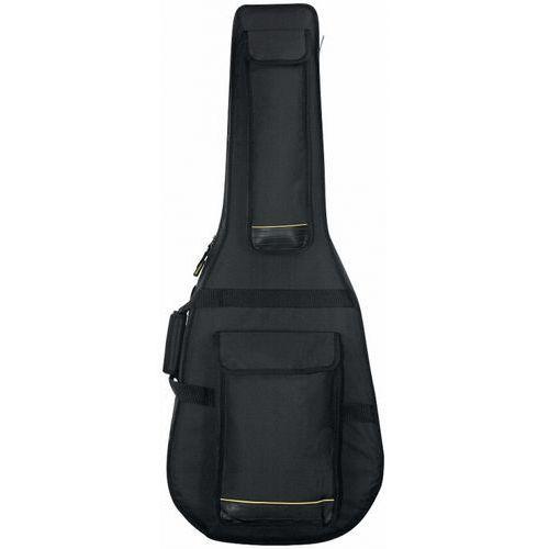 20808b futerał do gitary klasycznej marki Rockcase