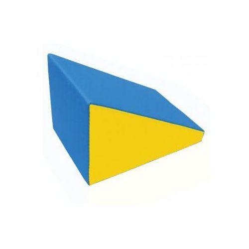 Piansport Schody - rampa - 60x60x90