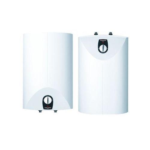 Pojemnościowy ogrzewacz wody SN 5 SLi, Pojemnościowy ogrzewacz wody SN 5 SLi