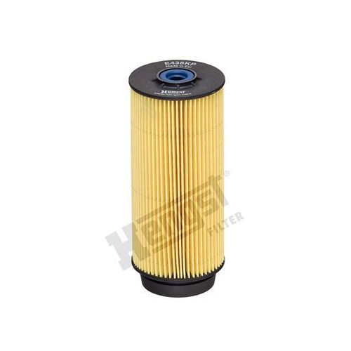 Filtr paliwa HENGST FILTER E438KP D267 (4030776034035)