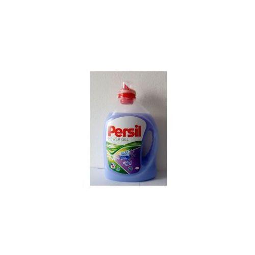 Persil żel 36-72p/ 2,376L ColdZyme TOS Lavenda - produkt z kategorii- Proszki do prania