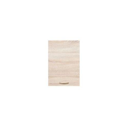 Junona Line G1D/40/57_LP z kategorii szafki