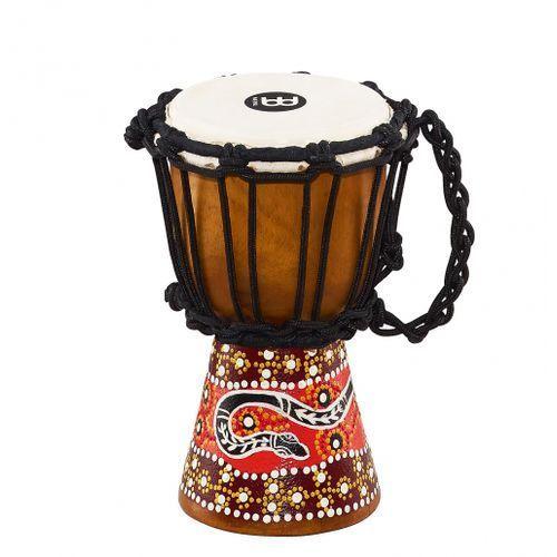 hdj5-xxs headliner series djembe 4 1/2″ instrument perkusyjny marki Meinl