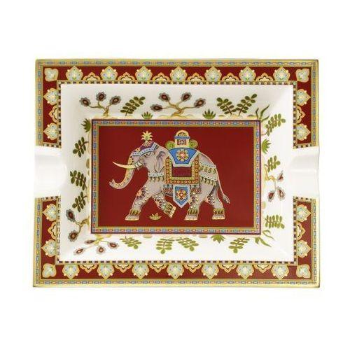 Villeroy & boch - popielnica - samarkand accessories 10-4734-4090 darmowa wysyłka - idź do sklepu!