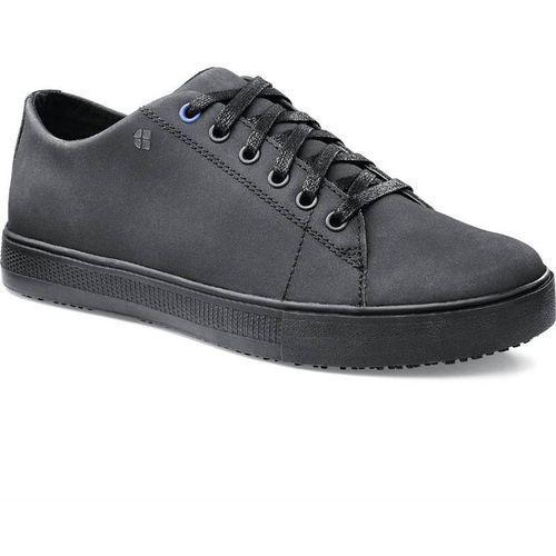 Damskie buty sportowe | różne rozmiary marki Shoes for crews
