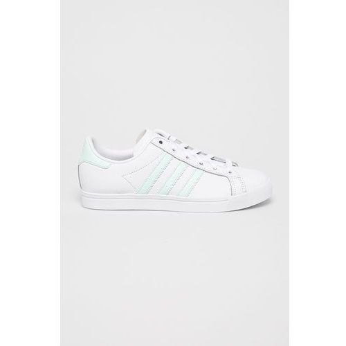 adidas Originals - Buty Coast Star W
