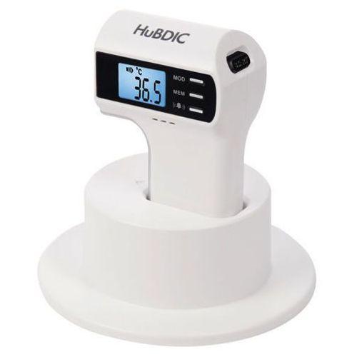Speed-up HuBIDC FS300 - produkt w magazynie - szybka wysyłka!