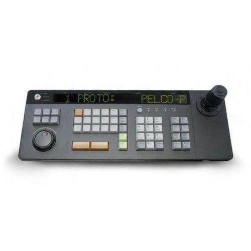 Hq-skbd klawiatura sterująca marki Hqvision