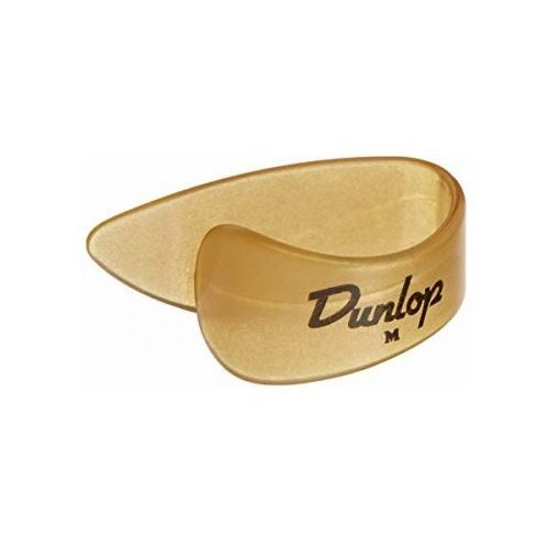 9072r ultex pazurek na kciuk marki Dunlop