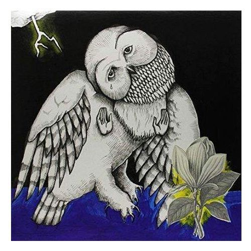Secretly canadian Songs: ohia - magnolia electric co. (10th anniversary deluxe edition)