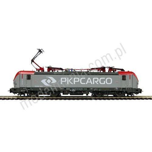 Elektrowóz Vectron 193 PKP Cargo Piko 59984