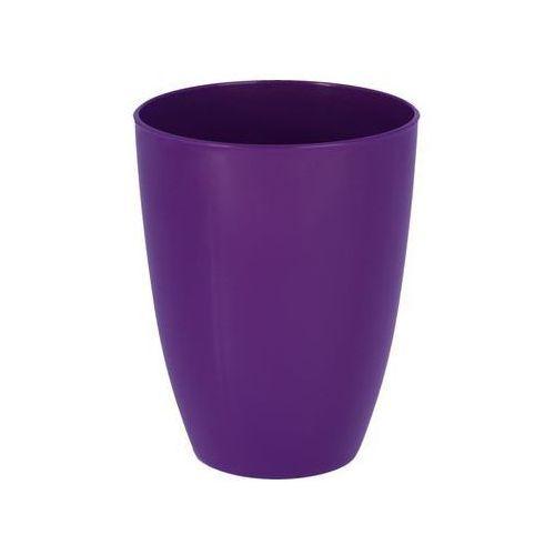 Form-plastic Osłonka storczyk 13 x 13 x 16,5 cm