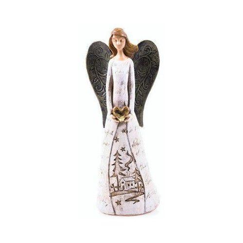 Figura anioła marki Produkt polski